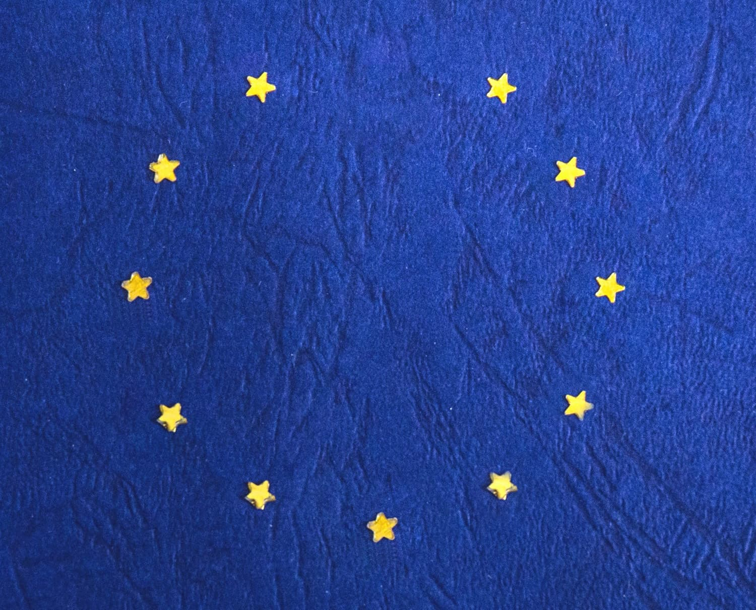 Brexit Not for Profit sector